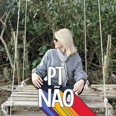 Ledy  Cunha