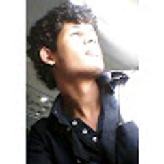 Wanderson Alves