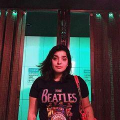 Beatriz  Martins