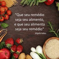 Enne Silva