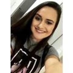 Dyjamaima  Oliveira