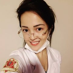 Fernanda  Sakamoto