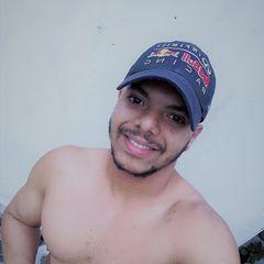 Bruno Porto