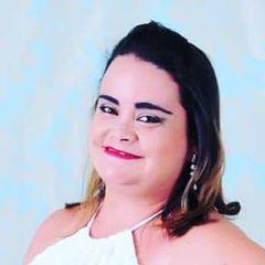 Rebecca  Brasileiro