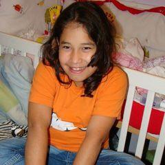 Heloisa  Anacleto