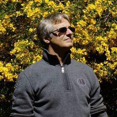 Gil Cleber  Duarte Carvalho