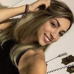 Natália Capuano