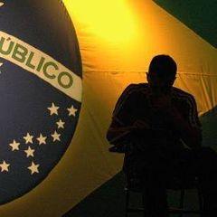 Joao  Sobral