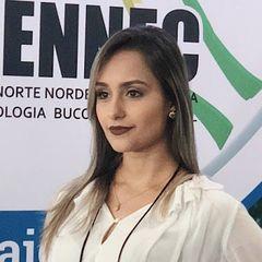 Gabriella Barreto