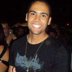 Aldo Rodrigues