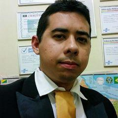 George Luis