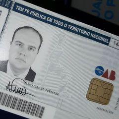 João Henrique  Ribeiro Nunes