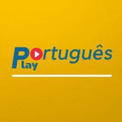 Português Play