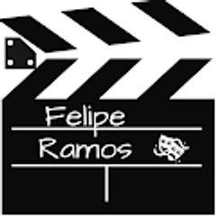 Felipe Ramos