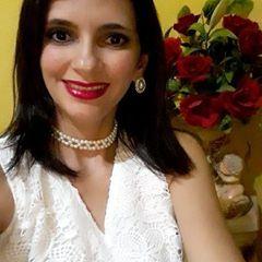 Maria Charlianne  Lima Pereira