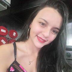 Karine Araujo