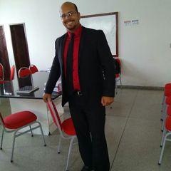 Dilson Souza