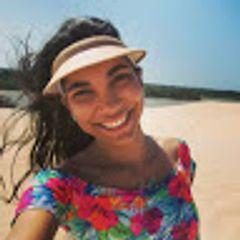 Julianna Costa