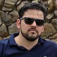 Jônatas Morais Lima