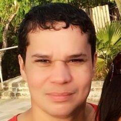 Adalberto Cabral