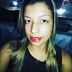 Carolina Santana de Souza