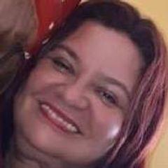 Laura Cristina Monte Palma Pantoja