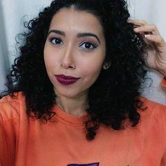 Debora  Araújo