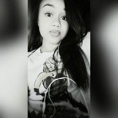 Lice Souza