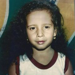Gabrielle Reboredo
