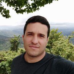 Isnard Machado