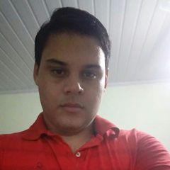 Joel Inácio Souza