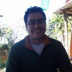 Bruno Mendes Lima