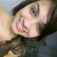 Erica Silvestre de Lima