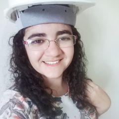 Iranilza Silva