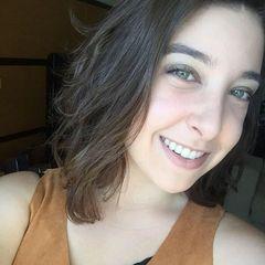 Bárbara  Paschoal