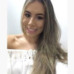 Emilly  Lins