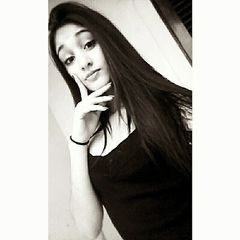 Larissa Braga