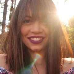 Camila da Silva