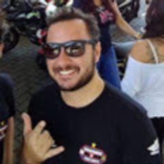 Rogerio Vilela