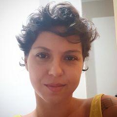 Camila Teodoro