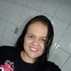 Luciene Batista Christo
