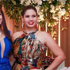Leticia Chagas