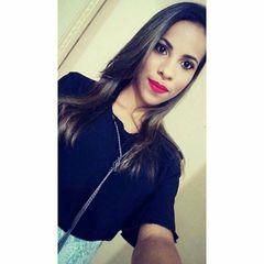 Lane  Silva