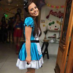 Raphaela  Souza