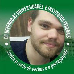 Anderson  Stochero