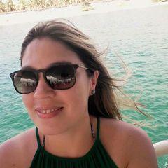 Zurella  Oliveira
