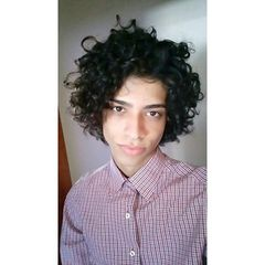 Amaro  Alves
