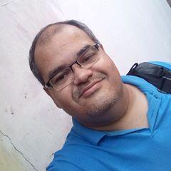 João Paulo  Bernardo