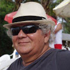 Roberto de Almeida Capistrano