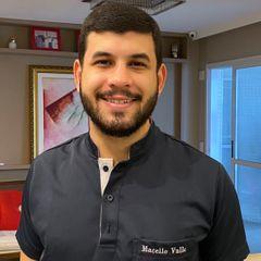Marcello Facundo do Valle Filho